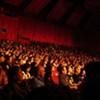 Last Night: Bryan Adams at the Palace of Fine Arts