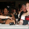 Last Night: International Ms. Leather Auction and BDSM at the Holiday Inn