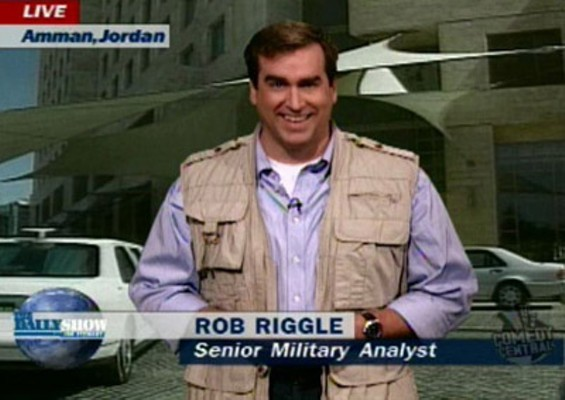 daily_show_rob_riggle14.jpg