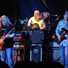 Last Night: The Allman Brothers Band at the Fox