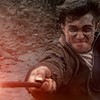 """Harry Potter and the Deathly Hallows: Part 2"": Magnificent Finale for Fantasy Opus"