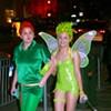 LastNight: Castro Halloween Costumes