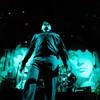 LastNight: Morrissey at the Fillmore