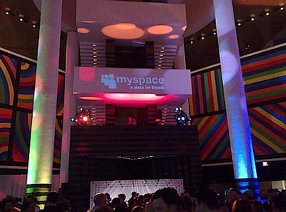 myspace_party_thumb.jpg