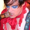 LastNight: Pictures of Of Montreal at Great American Music Hall