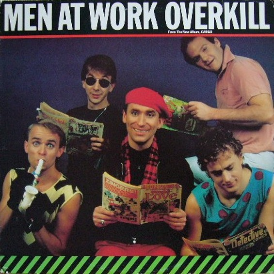 men_at_work.jpg