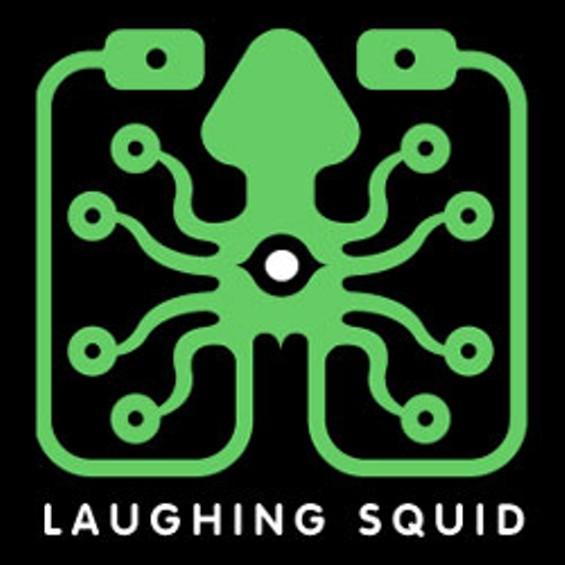 laughing_squid_logo.jpg