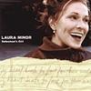 Laura Minor