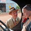 """Lawless"":  Prohibition Drama Pits Hillbillies vs. Peacocks"
