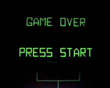 game_over_screen_from_battlezone.jpg