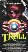 troll_poster.jpg