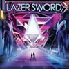 Lazer Sword Will Finally Release its First Album Nov. 2