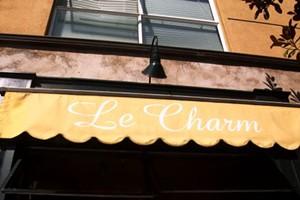 Le Charm