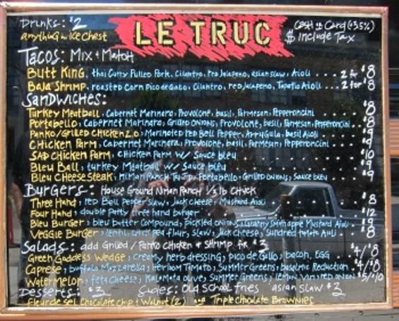 le_truc_menu_350.jpg