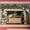 Learn About the History of Jell-O on Thursday at Omnivore
