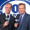 World Series: Run Radio Through the TV -- Banish Joe Buck and Tim McCarver!