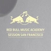 red_bull_music_academy_sf.jpg