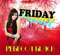 rebecca_black_friday_single.jpg