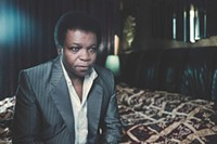 Lee Fields and the Expressions: Show Preview