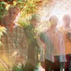 Win Tickets to See Lee Ranaldo at the Chapel