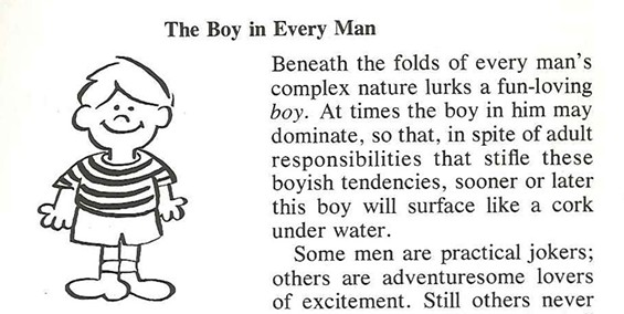 tim_lahaye_understanding_the_male_temperment_the_boy.jpg