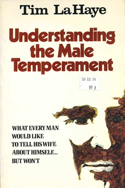 tim_lahaye_male_temperment_cover.jpg