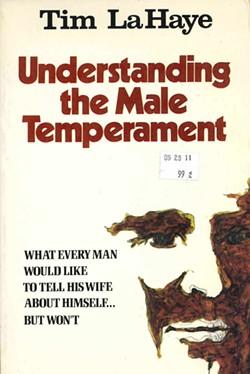 tim_lahaye_male_temperment_cover.jpg