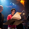 "Breaking Point: Q&A with ""Whiplash"" Director Damien Chazelle"