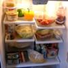 LeftoverSwap, Food Sharing App, Launches Despite Health Warnings