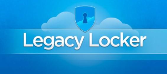legacylocker.jpg