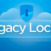 Legacy Locker: Death Goes Digital
