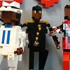 Legoland Cancels Plans for Michael Jackson Lego Figure