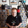 Bagel Radio Celebrates 10 Years of Streaming Indie Rock Tonight at Bottom of the Hill