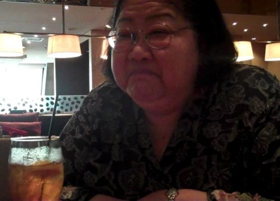 Leland Yee leaves a bad taste in Pak's mouth. - CAROLINE CHEN