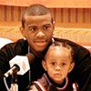 """Lenny Cooke"": A Story About Getting in the Way of Being Great"