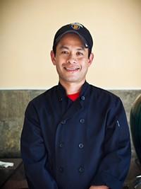 Fresh Eats: Lers Ros: Tom Silargorn Talks on Authentic Thai