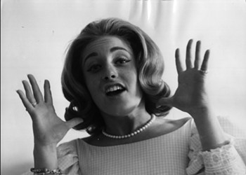 """Shannon Shaw on Lesley Gore: Her Songs Were """"Declarations of Independence"""""""