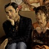 """""""Let My People Go!"""": Finally, a Funny French Sex Comedy"""