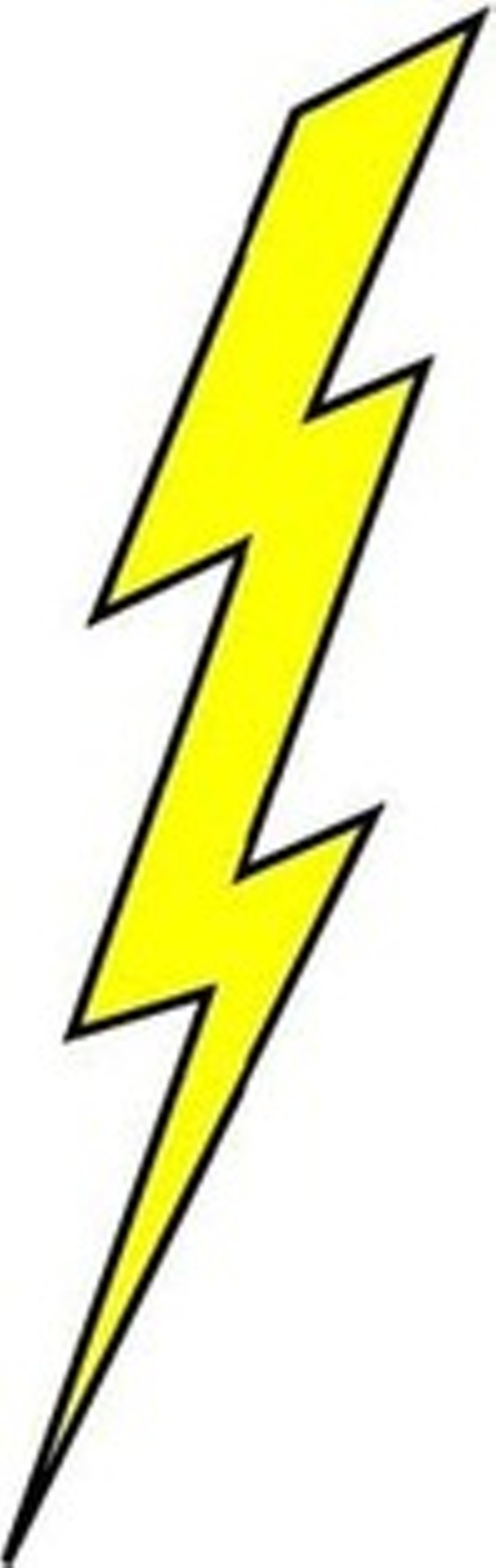 lightning_bolt_thumb_100x313.jpg