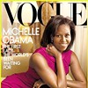 Michelle Obama in San Francisco This Weekend to Shake Down The 1 Percent