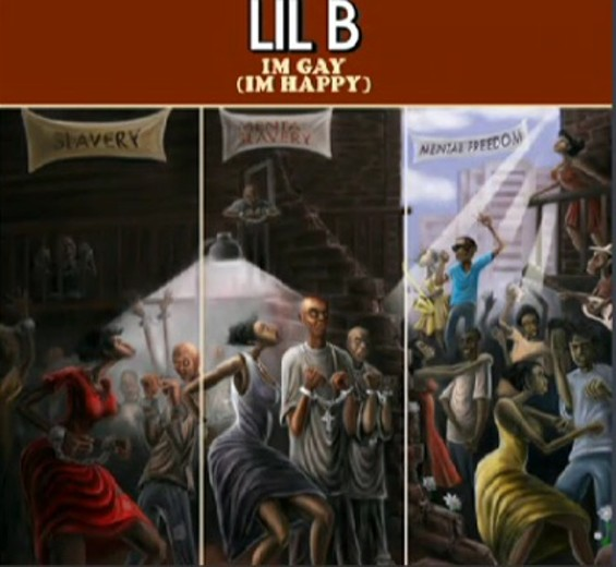 lil_b_im_gay_cover.jpg