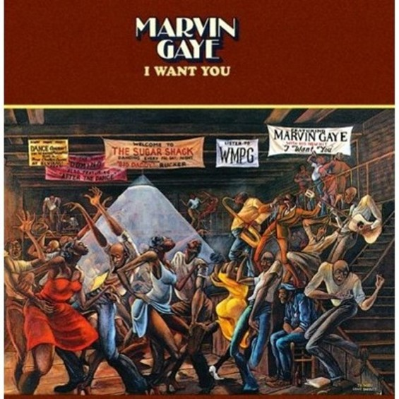 marvin_gaye_i_want_you.jpg