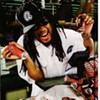 Lil Jon to DJ in SF Next Weekend