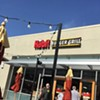 The Habit Burger Comes to the Peninsula