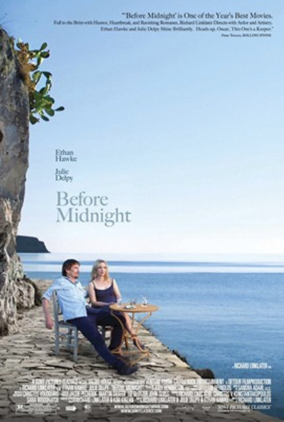 before_midnight_poster.jpg