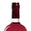 Liqueur de Violettes: Flower-Based Liqueur Revives a French Classic