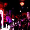 New Club Opens Friday in SOMA: Liquid