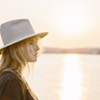 Lissie: Show Preview