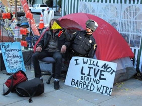 occupypepperspray.jpg