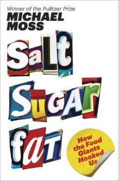 salt_sugar_fat_cover.jpg